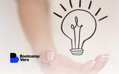 ¿Cómo convertir la creatividad en un negocio rentable?